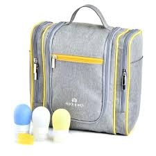 extra large toiletry bag hanging toiletry bag extra large toiletries kit travel extra large mens leather toiletry bag