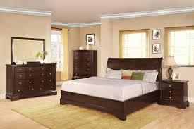 toddlers bedroom furniture. Full Size Of Bedroomsmodern Furniture Cheap Bedroom Sets Under 500 Complete Large Toddlers