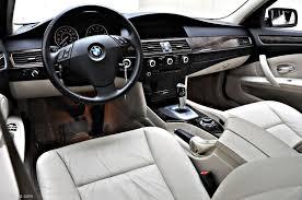 BMW 5 Series 528i bmw 2010 : 2010 BMW 5 Series 528i Stock # 124488 for sale near Sandy Springs ...