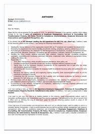 13 Affect Covering Letter Address Piece Suwngio Bailbonds La