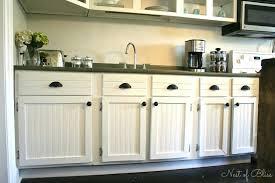 99 beadboard kitchen cabinets home depot kitchen cabinets storage ideas
