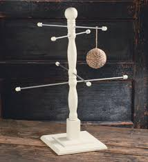 Ornament Hanger Display Stand Ornament Stands Ornament Trees Ornament Hangers 94