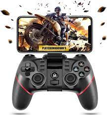Astarry Wireless Bluetooth Android Game ...