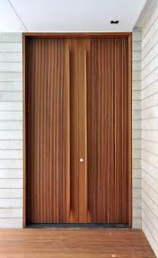 old wood entry doors for sale. front door ideas old wood doors for sale style uk c2 holland entry