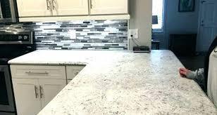 granite countertop warehouse granite kitchen floor vinyl ideas check for granite granite countertop warehouse acworth ga