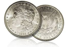 Coin Values Whats It Worth How Dealers Determine The