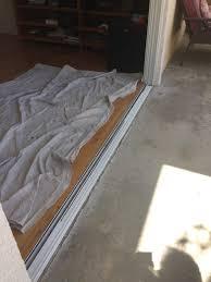 medium size of sliding glass door parts diagram stainless steel sliding door repair track sliding glass