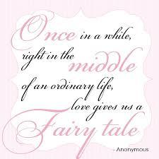 Beautiful Bride Quotes Sayings Best of Wedding Quotes To The Bride Beautiful Bride To Be Quotes Sayings
