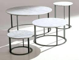 coffee table gumtree adelaide design galleries beautiful marble coffee table