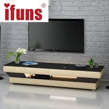 custom tv stands. Custom Tv Furniture,american Furniture,modern Stand Design Stands A