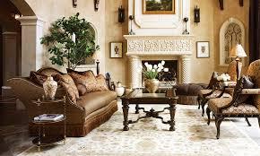 Marge Carson Living Room Marc Pridmore Designs Orange County