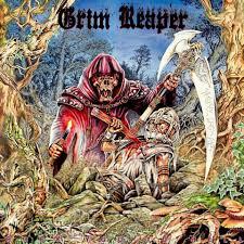 Steve Grimmett's <b>Grim Reaper</b> - Home | Facebook