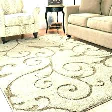 15 photo of living room wayfair rugs 9x12 wayfair com area rugs wayfair area rugs 5x7