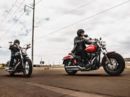 new harley davidson motorcycles for sale spring hill fl