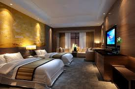 Hotel Furniture Hotel Bedroom Furniture As Living Room Furniture With Lovable