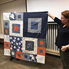 San Antonio Modern Quilt Guild & Check out what members were making and sharing at the November 2017 San  Antonio Quilt Guild Meeting: Adamdwight.com
