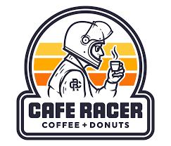 <b>Cafe Racer</b>