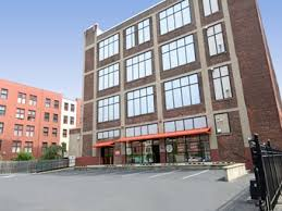luxury apartment buildings hoboken nj. storage units off 8th street in hoboken, nj luxury apartment buildings hoboken nj