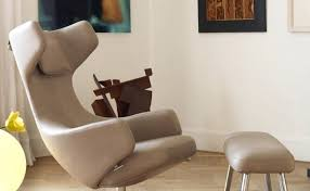 free furniture sites. Exellent Furniture Full Size Of Unique Furniture Sites Like At Best Interior Architecture From  Stores Design With Free B