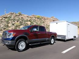 The Best Truck For Towing: 10 Options | Autobytel.com