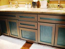 Kitchen And Bathroom Cabinets Best Space Saver Ikea Bathroom Cabinet Designs Kitchen Bath Ideas