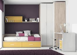 cupboard furniture design. Latest Bedroom Furniture Designs Furniture. Custom Corner Wardrobe Wall Unit Modern Cabinet Cupboard Design