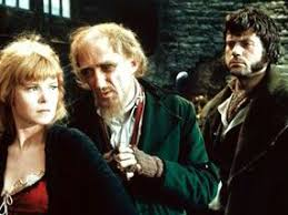 shani wallis from oliver where is she now life life style  shani wallis from oliver where is she now life life style express co uk