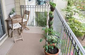 balcony garden. Build A Vertical Balcony Garden...what Great Way To Maximize Space Garden E