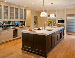 Awesome Kosher Kitchens Are Growing In Popularity Even Among Those Who Arenu0027t  Jewish Because Of The Efficiency Of Having Two Of Several Appliances.