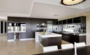 ... Kitchen Furniture Fascinating Cream Wall Paint Ikea Small Kitchen  Design Inspiration With Wonderful Black ...