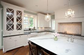 we will use marble for our center island and for all of the backsplash areas i absolutely love white marble yes i know marble can etch and stain