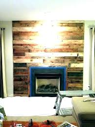 modern rustic fireplace mantels modern wood fireplace mantels reclaimed wood ideas reclaimed wood ideas barn wood ideas reclaimed wood fireplace modern