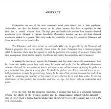 bv EN  Research Proposal Format In Computer Science Research Proposal School Of Computer Science Go Back Gt