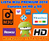 Image result for ss iptv junio