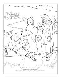 Apostle Paul Shipwrecked Coloring Page Apostle Coloring Sheets And