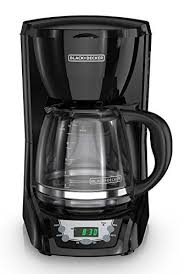 What's the best coffee maker of 2021? 8 Best Drip Coffee Makers 2021 Top Rated Coffee Maker Reviews