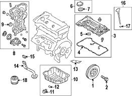 similiar hyundai tucson engine diagram keywords hyundai tucson engine diagram together 2002 hyundai sonata engine