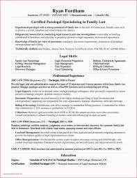 Resume Sample Administrative Assistant Professional Sample