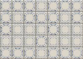 Seamless Kitchen Flooring Generated Seamless Tile Background Texture Living Pinterest
