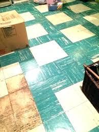 smartcore vinyl flooring vinyl flooring reviews flooring reviews thanks in advance all smart core vinyl waterproof