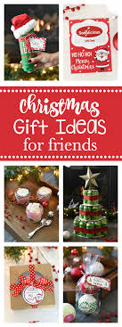 great gift ideas for your best friends or fs this things your friends will