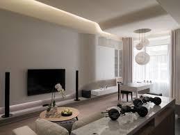 Modern Living Room For Apartment Interior Design Ideas For Apartments Living Room Interior Design