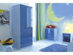toddlers bedroom furniture. 9832_1 Toddlers Bedroom Furniture