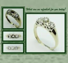 revolution jewelry works specializes in creating unique one of a kind custom jewelry pieces in colorado springs we also provide jewelry repair services