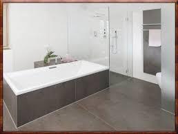 Badezimmer Fliesen Braun Beige - Wohndesign