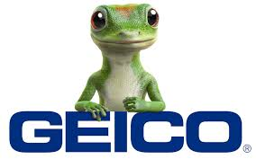 geico insurance cultural marxist hypocrisy manufacturer auto policy cancelled because he is in firearm business