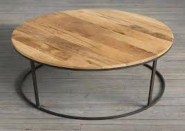 round wood side table reclaimed wood round coffee round wood veneer coffee table table wood round round wood side table