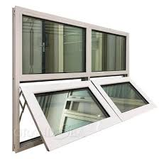 best modern white triple glazed top