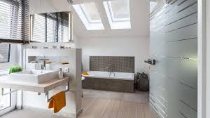 Entspannen Wie Im Wellnesshotel Wie Ihr Badezimmer Zum Privat Spa