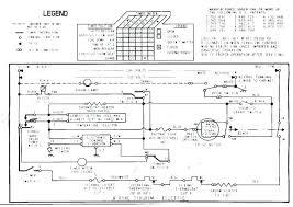 wiring diagram for dryer schematic wiring diagram libraries wiring roper diagram dryer rgd4100sqo simple wiring schemaroper electric dryer wiring diagram for a wiring diagram